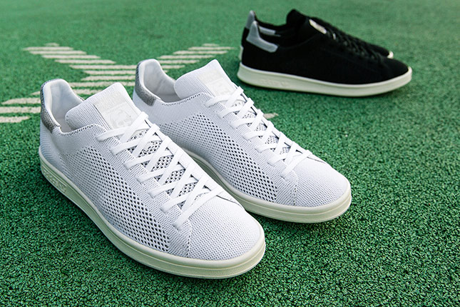 Adidas Stan Smith Limited Edition 2015