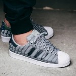 adidas-superstar-xeno-light-onix-2