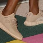 adidas-yeezy-350-boost-beige-tan-kanye-west
