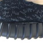 adidas-yeezy-350-boost-defaut