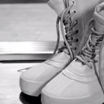 adidas-yeezy-season-1-collection