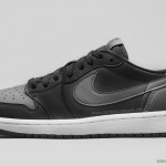 air-jordan-1-low-og-shadow-705329-003