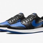 air-jordan-1-low-royal-705329-004-2