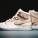 air-jordan-1-pinnacle-vachetta-tan-leather-0
