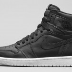 air-jordan-1-retro-high-og-black-white-cyber-monday-555088-006