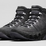 air-jordan-9-anthracite-302370-013