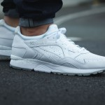 asics-gel-lyte-v-fresh-pack