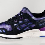 asics-wmns-gel-lyte-iii-cosmo-pack