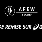code-promo-afew-store-asics-aout-2015