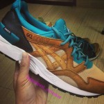 concepts-asics-gel-lyte-v-sample