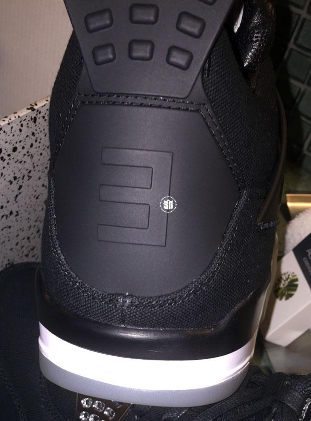 new arrival 470e9 92eb8 chaussure jordan eminem
