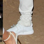 kanye-west-adidas-yeezy-350-boost-all-white