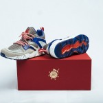 limited-edt-puma-blaze-of-glory-singapores-50th-year-of-independence-1