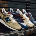 new-balance-distinct-mid-century-modern-collection