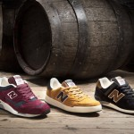 new-balance-made-in-england-real-ale-pack