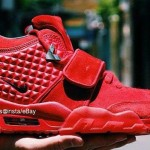 nike-air-cruz-red-october