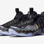 nike-air-foamposite-one-hologram-314996-900