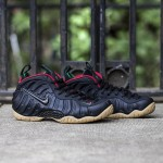 nike-air-foamposite-pro-gucci-black-gorge-green