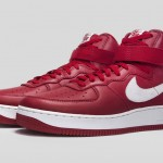 nike-air-force-1-nai-ke-red-white-743546-600