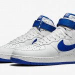 nike-air-force-1-remastered-game-royal-2