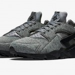 nike-air-huarache-tp-tech-fleece-cool-grey-nike-air-huarache-tp-fleece-cool-grey-749659-002-1