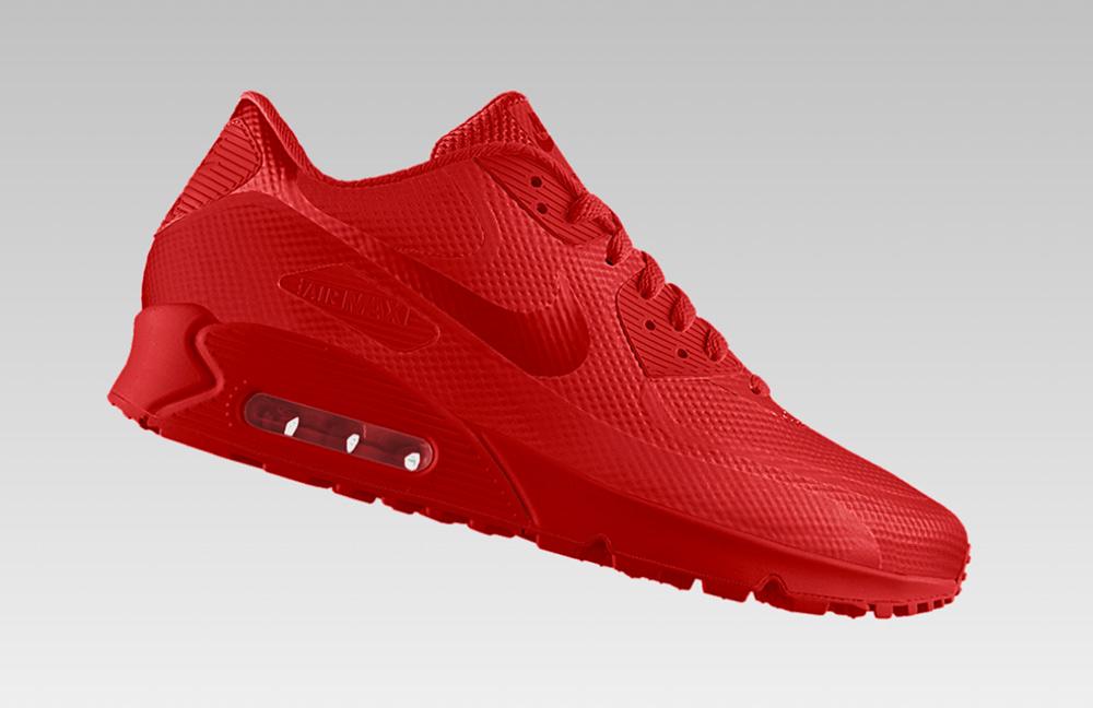Nike Air Max 90 Id Ideas beardownproductions.co.uk