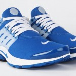 nike-air-presto-island-blue-white