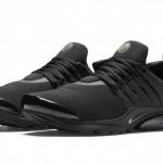 nike-air-presto-tp-fleece-black-812307-001