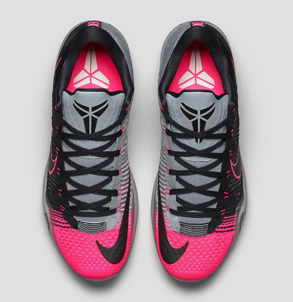 Nike Kobe 10 Elite France