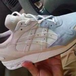 ronnie-fieg-asics-gt-cool-express-sample-1