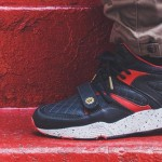 ronnie-fieg-puma-blaze-of-glory-black-red-1