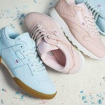 size-reebok-pastels-part-2-pack
