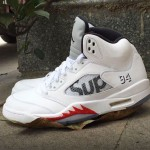 supreme-air-jordan-5-white-3
