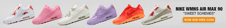 Nike sweet city pack