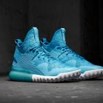 adidas-originals-tubular-primeknit-snake-blue-3