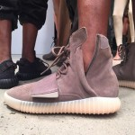 adidas-yeezy-750-boost-season-2-01