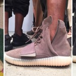 adidas-yeezy-boost-black-friday