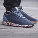 adidas-zx-flux-prism-sole-1
