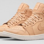 air-jordan-1-pinnacle-vachetta-tan-705075-201