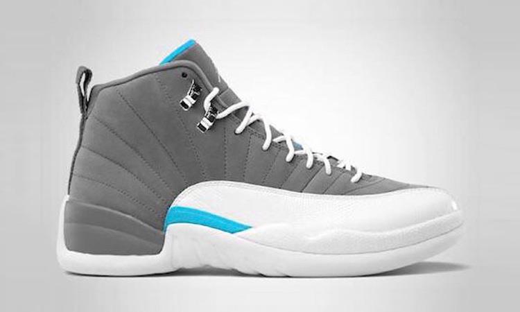 air-jordan-12-grey-blue-white-2016