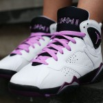 air-jordan-7-gs-fuchsia-glow-01