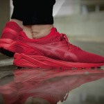 asics-gel-kayano-trainer-evo-red