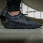 asics-gel-kayano-trainer-evo-triple-black