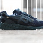 asics-gel-kayano-trainer-gore-tex-blue