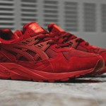 asics-gel-kayano-trainer-gore-tex-red