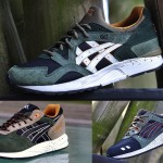 asics-gel-winter-trail-pack
