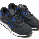 atmos-reebok-ventilator-black-blue