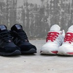 bait-new-balance-mt580-arashikage-pack