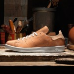 horween-adidas-stan-smith-1