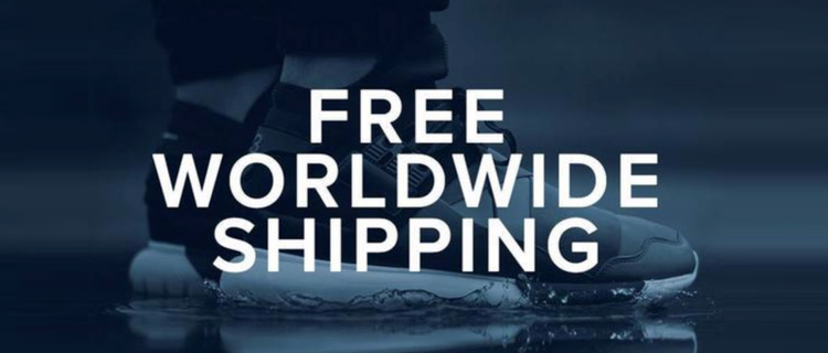 Livraison gratuite sur end sans minimum d 39 achat le site - Livraison gratuite la redoute sans minimum d achat ...
